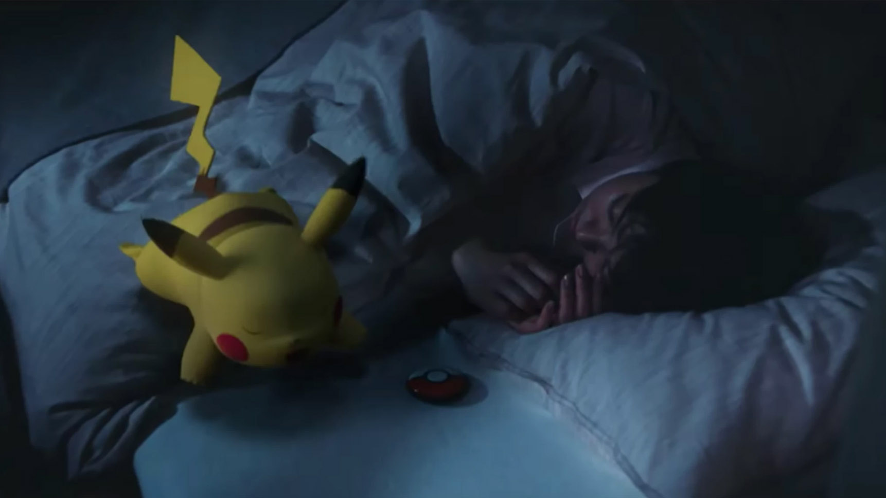 game fever - pokemon sleep