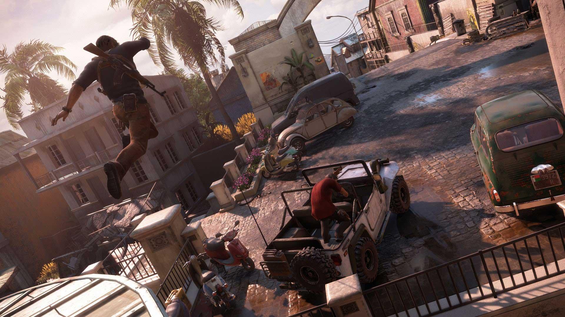 8 Game Eksklusif yang Ditunggu Kehadirannya untuk PC ...