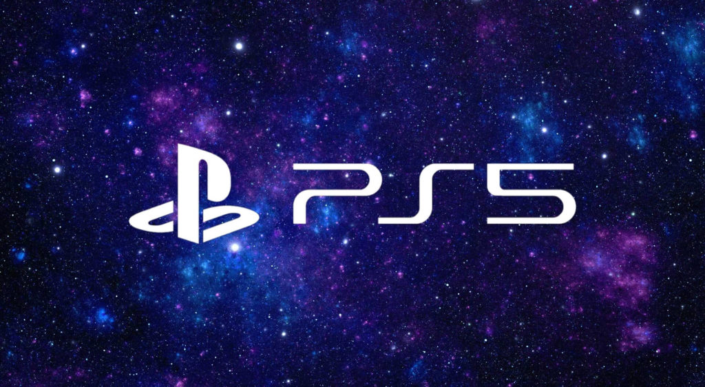 Resmi Daftarkan Merek Dagang, Sony Siap Pamerkan PS5 Dalam Waktu Dekat?