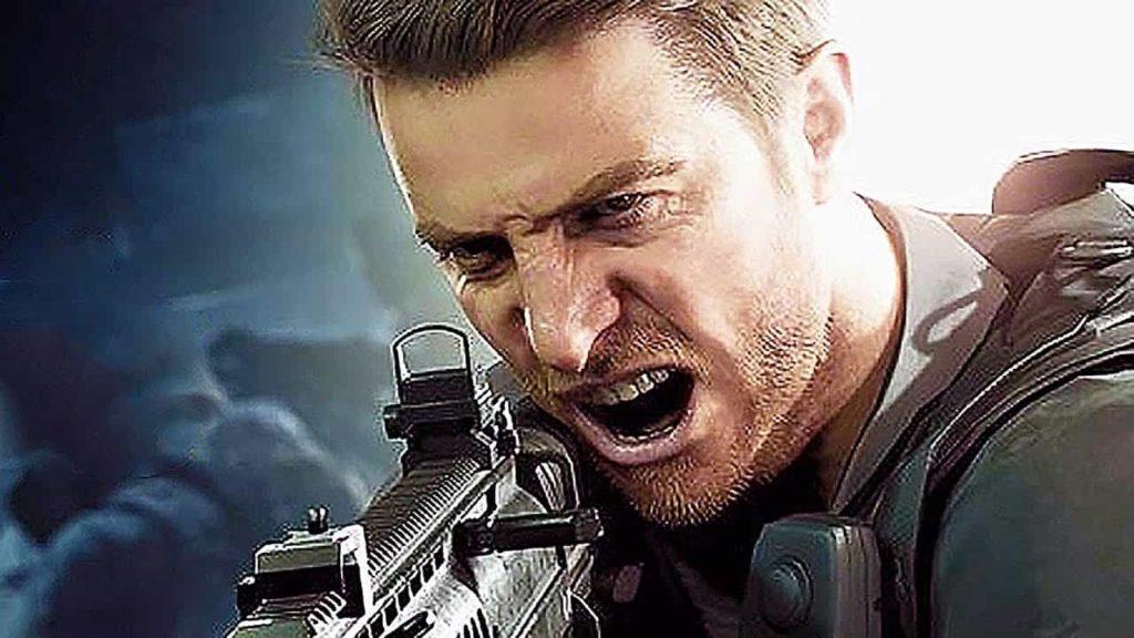 Rumor: Detail Resident Evil 8 Bocor?