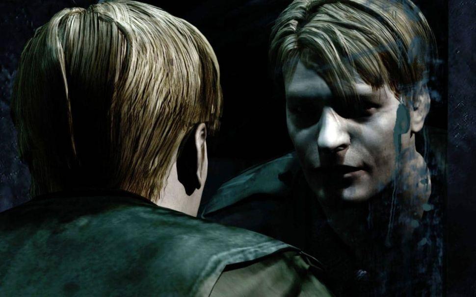 Konami Tengah Kerjakan Dua Game Silent Hill Baru