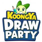 KoongYa Draw Party