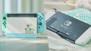 Animal Crossing: New Horizons Memecahkan Rekor Penjualan di Jepang