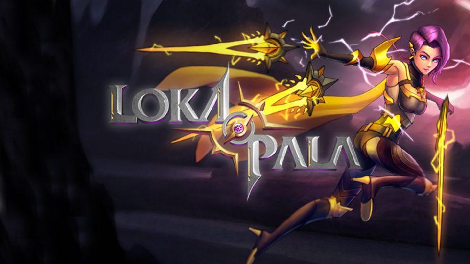 Review] Lokapala - Game MOBA Lokal yang Punya Potensi