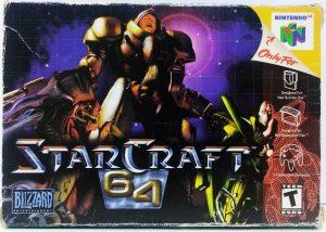 6 Game PC Legendaris Yang Gagal Saat Diadaptasi ke Console