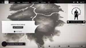 (Guide) Ghost of Tsushima - Cara Mendapatkan Semua Charm