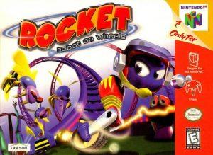 Sejarah Game-Game Sucker Punch Productions