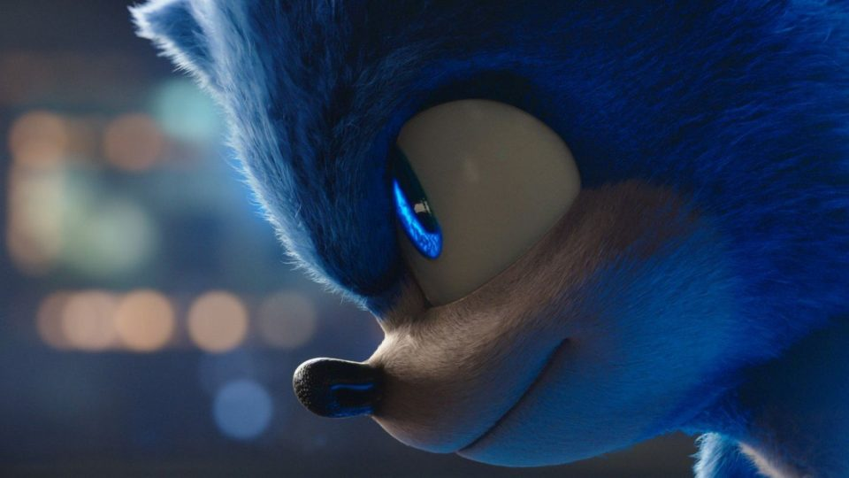 Film Sonic the Hedgehog 2 Bakal Tayang di 2022